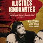 21-02-17 ¡ESTRENO! Ilustres Ignorantes - Los Viejos (Raquel Sastre y Pepe Viyuela)