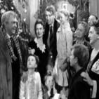 2046 - Programa 7 - 'La Navidad en el cine' 22-12-14 RadioUMH