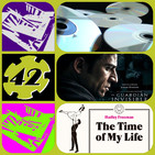 #TapeandoRadio # 42 # - NENE & The time of my life