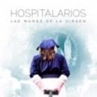 Hospitalarios, las manos de la Virgen vs Okko, el hostal y los fantasmas