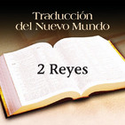 Biblia 2 Reyes Capítulo 21 de 25
