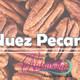 Nutribella - NUEZ PECANA