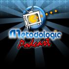 Metodologic Episodio 24: El mundo de los videojuegos +