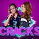 Cracks 4.0