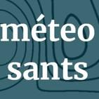 MeteoSants 390 | 17/07/2019