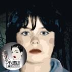 T4X5: Mary Bell, la niña asesina
