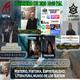 T5 EP154 Angeles/Mensaje de las Estrellas/El honor de los Prizzi/Reflexiones Compartidas