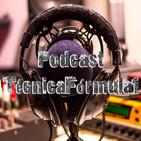 Episodio 342 · La F1 se reinventa (y adapta) - II