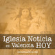 Iglesia en Valencia hoy - 2 de enero de 2020