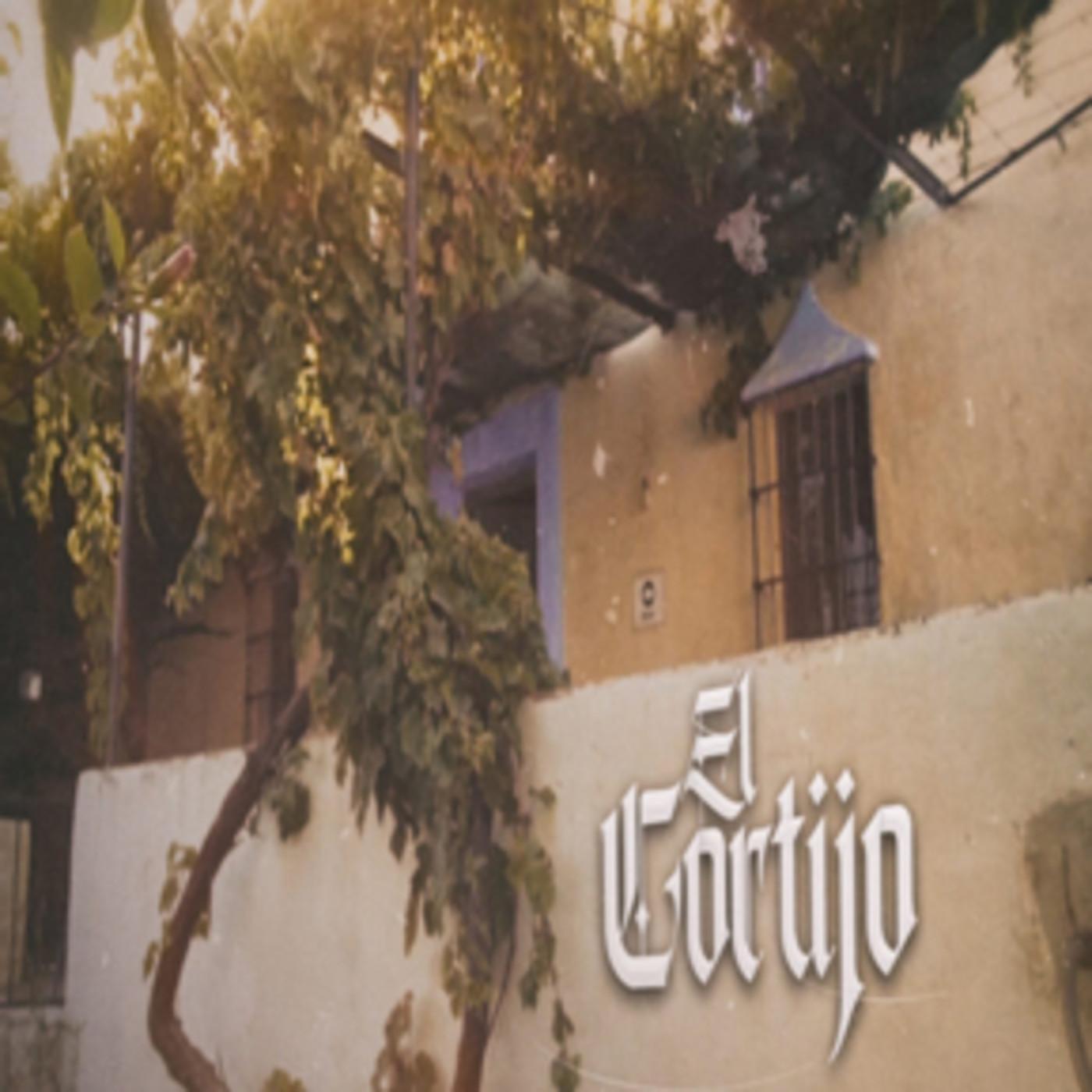 Cuarto milenio: El cortijo in Cuarto Milenio (Oficial) in ...