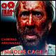 Fila9 2x02 - Carreras arruinadas... y Nicolas Cage