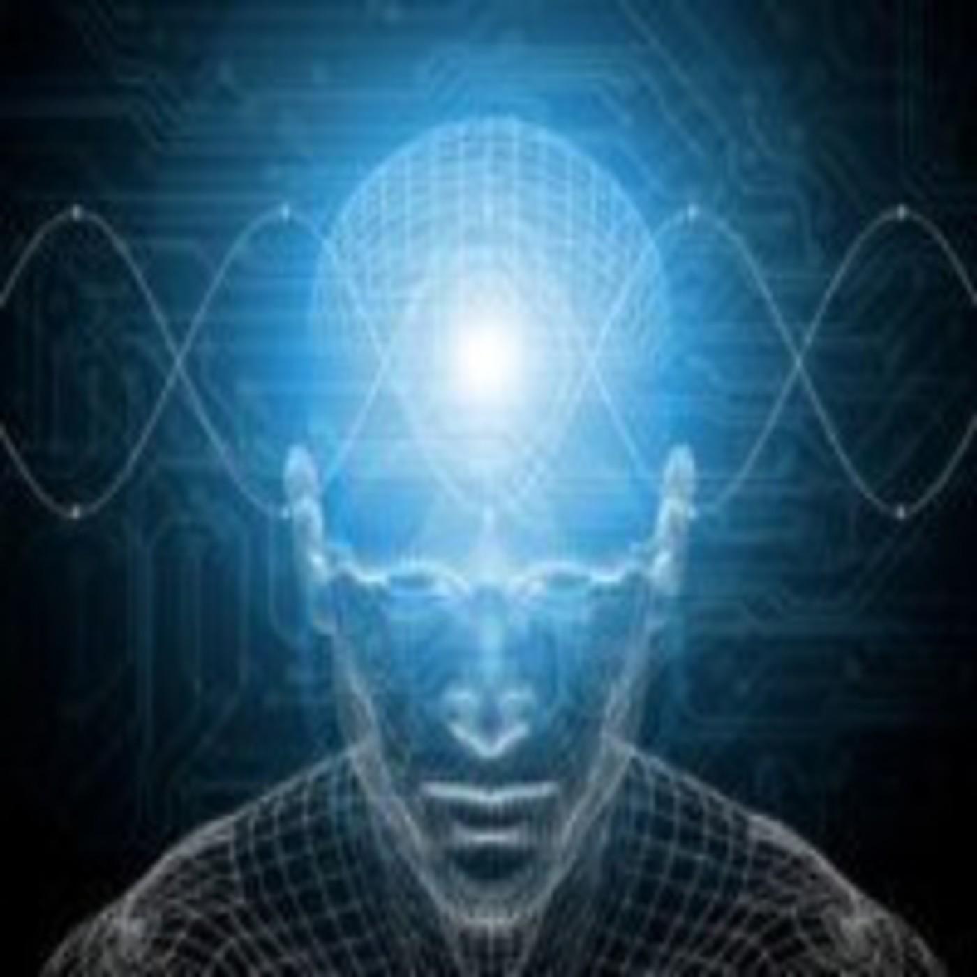 Fisica Cuántica y el poder de la mente