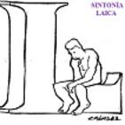 Sintonía Laica 279 09/03/17