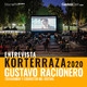 Korterraza 2020 - Entrevista a Gustavo Racionero