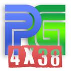 """PG 4X38 - EA y sus """"cajas sorpresa"""", Gamefreak no incluirá a todos los Pokemon en Espada y escudo"""