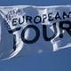 Analizamos en profundidad el nuevo calendario del European Tour