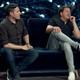 LA RESISTENCIA 1x74/1 - Andy y Lucas
