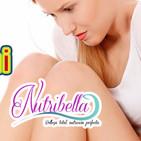 Nutribella - TÉ TRIQUI I