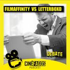 [Debate] FilmAffinity vs Letterboxd