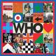 The Who y su nuevo disco recién publicado.