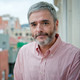 #PPG19 - Charla con Mikel Iturriaga sobre periodismo gastronómico