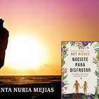 """229- 14x05- """"NACISTE PARA DISFRUTAR"""" DE RUT NIEVES- VEREDICTO JUICIO DIANA QUER"""