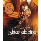 Ishtar Alabina - Habibi, ya nour el ain