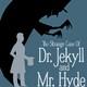 El Extraño Caso Del Dr. Jekyll y Mr. Hyde Voz Humana [1de1]