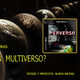 """175- 3x04- """"PERVERSO"""" DE IVÁN MOURIN- MULTIVERSO- EL CUARTO ROJO"""