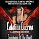 Episodio 14 de Julio de 2019 Especial Metal Sinfónico, y entrevista con la soprano Catalina Cuervo Part 1