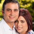 El Paraíso - Michele & Alberto Aguilera*