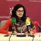 La verdad ante las dificultades de 'Mi Barrio es Córdoba'