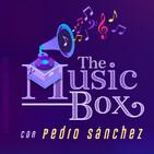 The Music Box 14