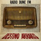 Radio Dune FM: En compañía de Arrakis