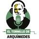 El Tornillo de Arquimedes 17-10-2018