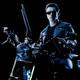 'Es la mañana en Guadalajara': Vuelve 'Terminator 2' - 07/12/2017