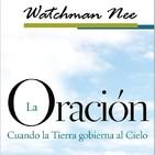 AudioLibro La Oracion parte 3