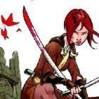 Librería Hermética #12 Cómic Europeo (también para chicas), Día del Cómic Gratis y las nuevas ediciones de Tintín