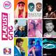 Estación GNG: Lista musical 14 Enero 2020