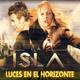 Luces en el Horizonte - LA ISLA