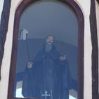 San Antón y la exaltación del tocino y el fuego