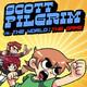 Music Games Museum #9 - Scott Pilgrim vs the World:the Game - Cortador de Podcast.