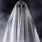 Cosas de Fantasmas - 2x13 - Casualidades y Serendipias