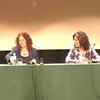Feminismo y Ecología: Charla con Alicia Puleo