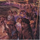127- Cuarta Cruzada y la Cruzada de los Niños