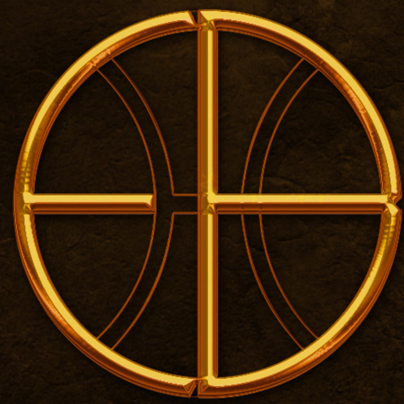NBA Programa especial – 005 – Bob Cousy (anotador)