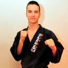 471 | Noticias y preguntas marciales