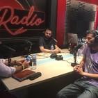Episodio 30: Marcos Llorente, Joao Felix y... la morriña del Calderón
