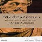 MEX-01 Marco Aurelio,Meditaciones,Introduccion