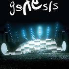113 - Genesis - When in Rome (2007)
